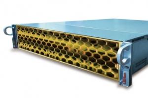 엘에스디테크(LSDTech), 디지털 뉴딜 시대 맞춤형 몬스터 GPU서버 출시