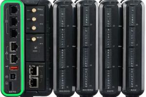 레드 라이온, IT·OT 통합한 지능형 엣지 자동화 플랫폼 플렉스엣지(FlexEdge™) 출시