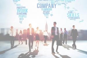 4차산업혁명 속 미래직업·신직업 '크리에이터 광고 관리사'