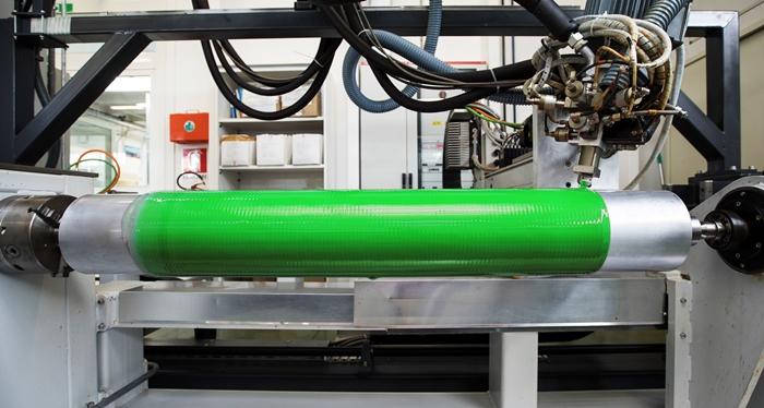 바이오 원료 기반 우레탄 프리폴리머 '아디프렌 그린' 개발 - 산업종합저널 동향