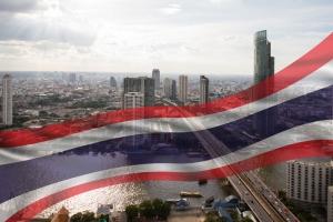 태국 경제성장률 외환위기 이후 최저 수준 '급락'