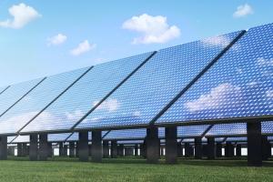 세계 태양광 수요, 2021년 150GW 넘을 수도
