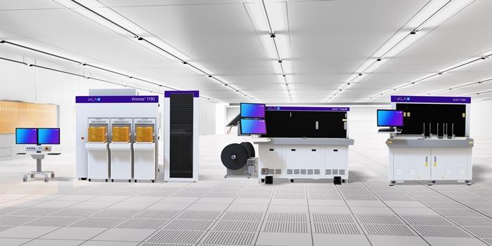 KLA, 첨단 패키징을 위한 향상된 시스템 포트폴리오 발표 - 산업종합저널 동향