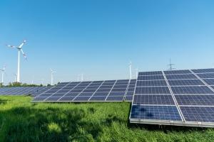 중국·EU·미국의 연이은 탄소감축 정책 발표, 글로벌 그린산업 안개속으로