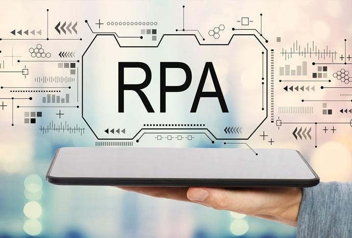 [Next RPA] 코로나19에도 '21년 글로벌 RPA 시장은 20% 가까이 성장 전망