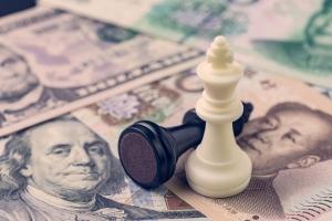미중 갈등, 무역·기술·정치안보적 측면 상당기간 지속 전망