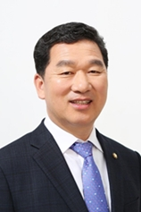 대한민국 에너지 과학기술·신산업 이끌 세계적 대학 만든다 - 산업종합저널 업계동향