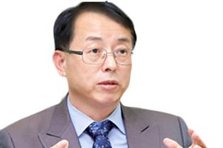 김경만 의원, '지방세특례제한법' 개정안 대표발의 - 산업종합저널 업계동향