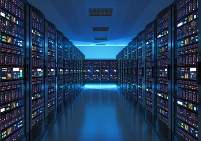 [심층기획] 늘어가는 데이터센터, 결국 해외 업체에 멍석 깔아주나?