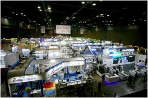 [2020 로보월드] 2020 로보월드, 4차 산업혁명 핵심기술 및 미래 비전 제시한다