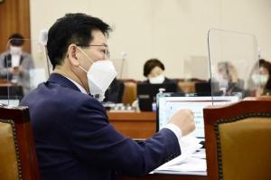 가스공사 2013년 이후 탐사개발건수 전무