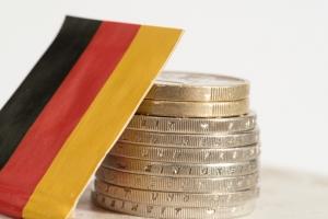 독일재건은행(KfW), 기후변화 대응 위해 선제적 노력 중
