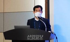 [2020 로보월드] 의료로봇 기술교류 심포지엄 개최
