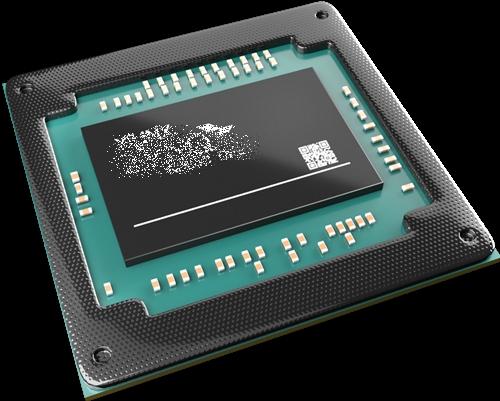 대규모 5G 무선 구축 위한 RFSoC DFE - 산업종합저널 신기술&신제품
