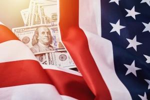 바이드노믹스, 재정지출 확대 및 중산층 회복 중점 둔 경제정책 지향