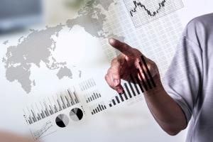 내년 세계 경제성장률, 코로나19 회복세 속 5% 전망