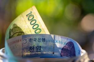 한국 경제성장률 올해 -1.1%, 내년 3.1% 전망