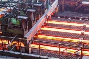 해외 진출했던 철강업체, 'U턴 러시' 이어져
