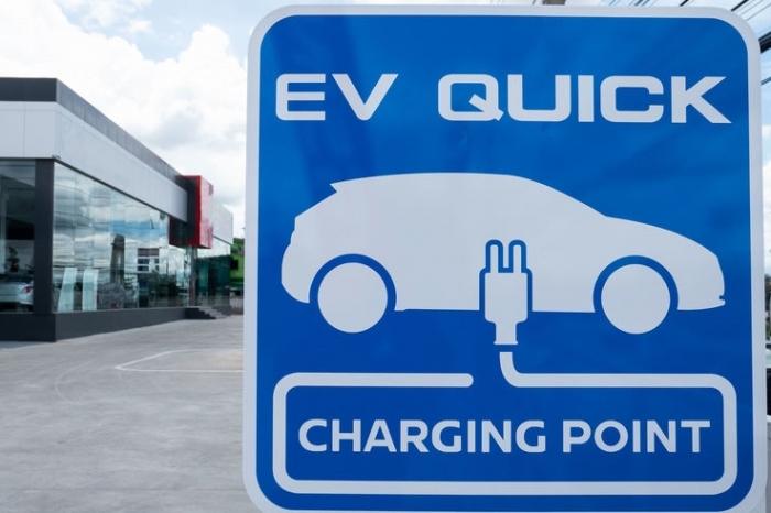 전기차 판매량 상반기 호조, 이제는 배터리 전쟁 시대 여나 - 산업종합저널 전기/전자/부품