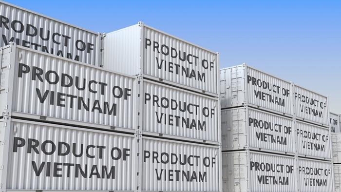 베트남 특별 입국자 3천 명 넘어서 '신규 계약', '공장 가동 정상화' 수출 물꼬 - 산업종합저널 이슈기획