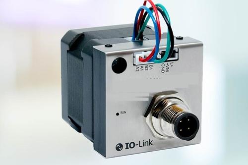 공장 가동중단 시간 최소화 한 지능형 초소형·초저전력 액추에이터 - 산업종합저널 신기술&신제품