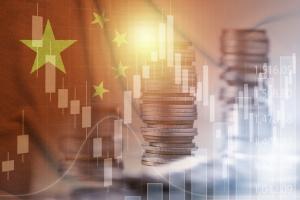 중국, 제조업 및 서비스업 분야 외국인투자 진입장벽 완화