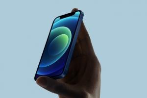 [모바일 On] 아이폰12, 열어보니 한국 부품이 가장 많아
