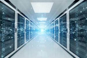 4차 산업혁명과 디지털 대전환 핵심 요소 '데이터'