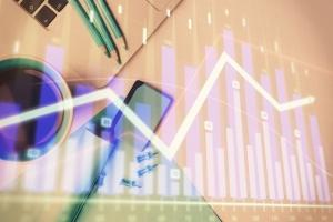 국내 100대 기업 올해 3분기 해외매출 지난해 대비 '양호'