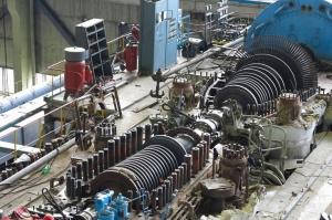 탄소중립 시대 견인할 가스터빈산업 생태계 구축