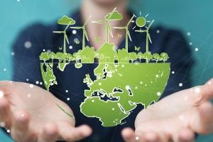 글로벌 기업 RE100 및 EV100 통해 기후변화 대응 가속화
