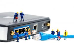 전기통신사업법 시행령 의결, 규제 완화 등 내용 담아