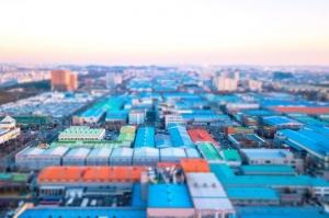 '산업입지법' 스마트그린 산업단지 조성 위한 기반 마련