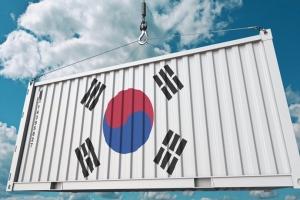 7년 후 한국 세계 5위 수출국 도약 전망