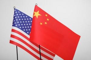 중국, 미·중 갈등에 정공법 및 지구전으로 정면 대응