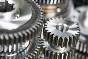 올 하반기 동남권 기계수주, 특수산업용 기계 중심 회복세