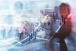 기저효과 및 경제활동 정상화 영향 내년 세계·국내경제 회복세 예상