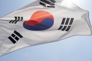 한국 산업역동성, OECD 국가 중 최하위 수준