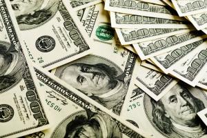12월 달러화 추가 약세 및 원·달러 환율 하락 전망