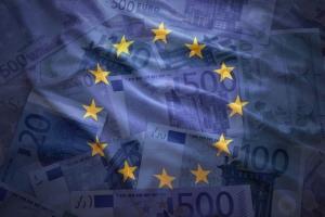 유럽 4/4분기 및 내년 경제전망, 경제, 코로나19 재유행으로 '흐림'