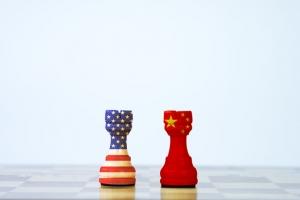 바이든 정부, 동맹국 연대 통한 국제 통상기준 강화로 중국 압박