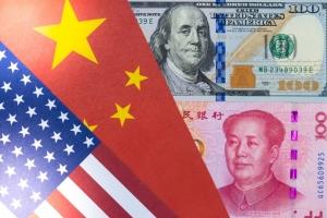 코로나19로 미국·중국(G2) 자체생산 심화