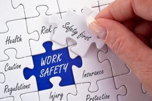 한국 산업안전보건법, 중대재해기업처벌법 없어도 주요국보다 강력