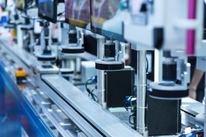 [Machine Vision] 머신비전 카메라시장, 고속·고해상도·복합검사 요구 높아