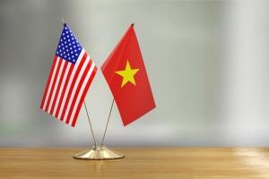 미국, 베트남 환율조작국 지정…한국경제에 부정적