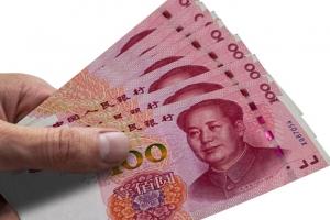 내년 중국 경제성장률 7.8%…한국 대중 수출 회복 전망