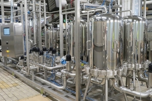 [기술기고] 변화하는 맥주 제조 공정, 멸균 여과 공법을 사용한 맥주는 왜 더 맛있을까?