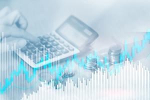 한국 내년도 경제성장률, 기저효과 영향 3.2% 전망