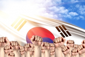[2020 산업계 HOT 'Six'Ⅳ]한국판 뉴딜, 성장과 환경 그리고 일자리의 하모니 이뤄낼까?