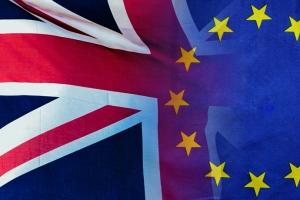 EU·영국 무역협력협정 극적 합의…영국 서비스 산업 부정적 영향 불가피